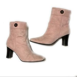 3 for $25 💕 Predictions booties